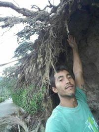 Tiago Otani Rocha