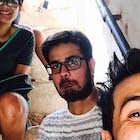 Shobhit Bakliwal