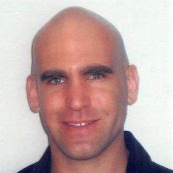 Ehud Halberstam