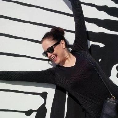 Sandra M Gault