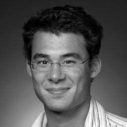 Laurent Guerin