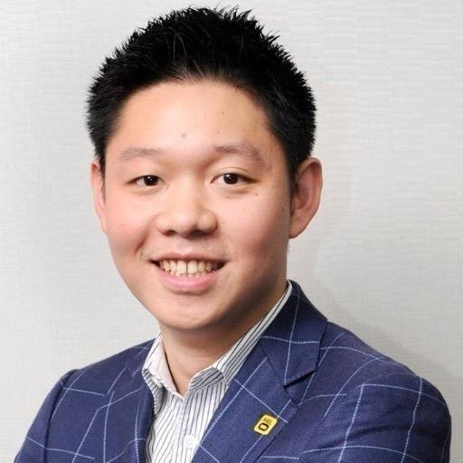 Ryo Umezawa 梅澤亮
