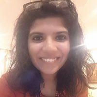 Aashna Kaur
