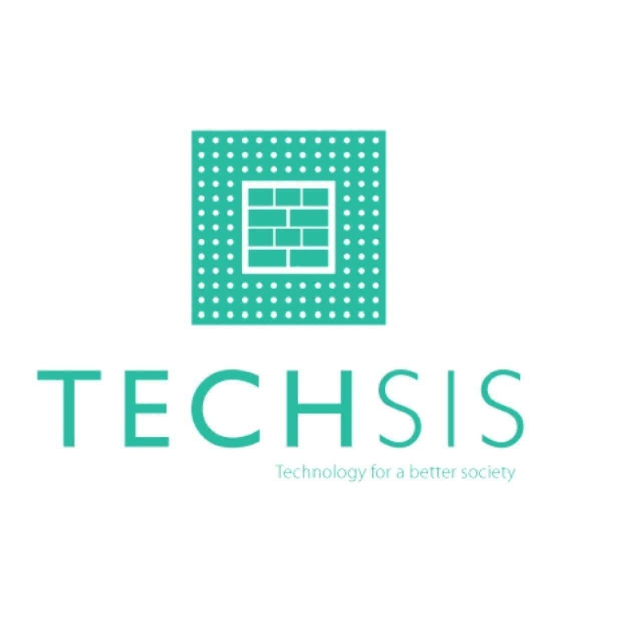 Techsis Ltd