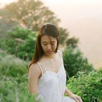 Amy Cha