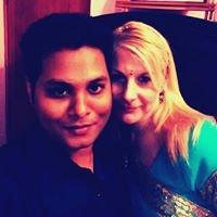 Sambidhan Mohanty