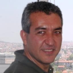 Murat Arpacı