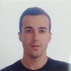 Adam Behrens
