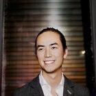 Andrew Ishimaru