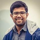 Prateek Kumar Singh
