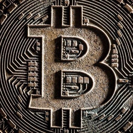 BitcoinRun