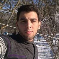 Murad Ramazanli