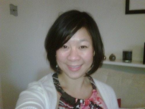 Chi-Chi Liang
