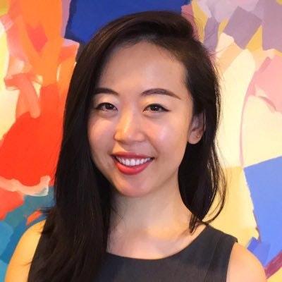 Mary M. Liu