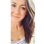 Krissie Claire