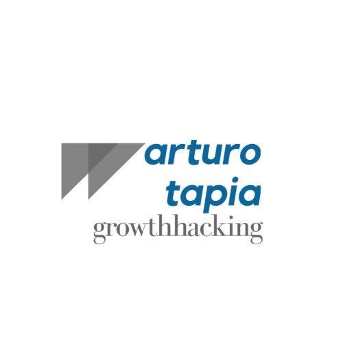 arturo tapia