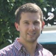 Matt Giles
