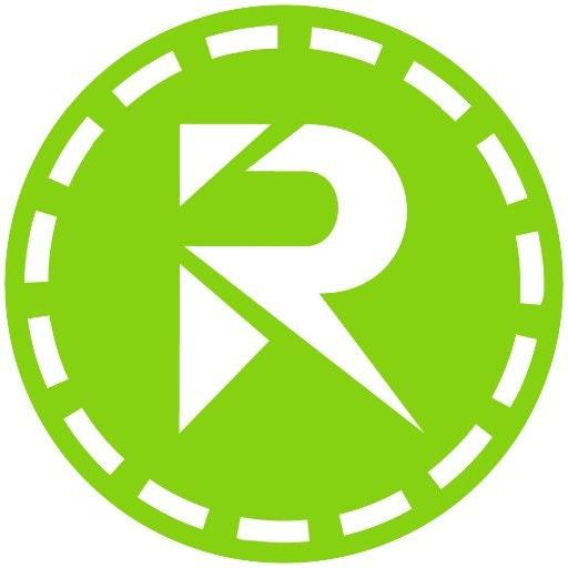 RiptideCoin