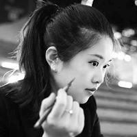 Yimeng Peng