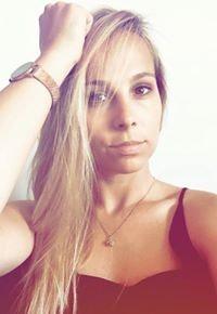 Stella Korosec
