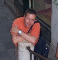Ralf Neugebauer