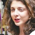 Maria Saridi