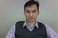 Viacheslav Leonov
