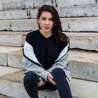 Gina Abrams