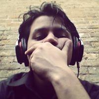 Syed Sami