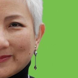 Terri Nakamura