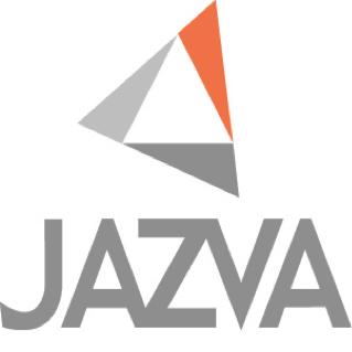 Jazva Inc
