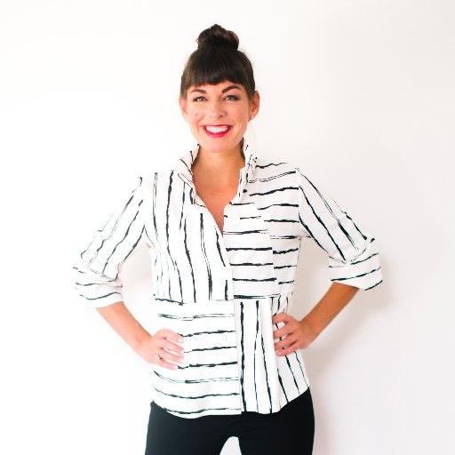 Lana Zumbrunn