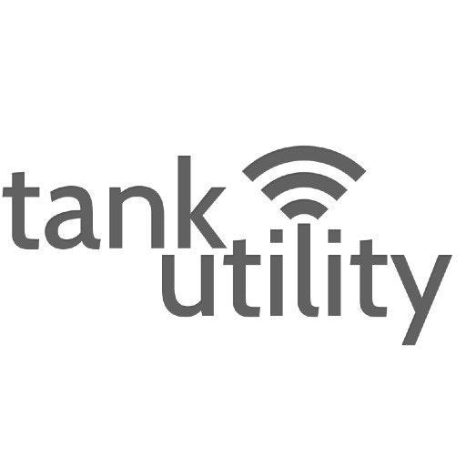tank utility