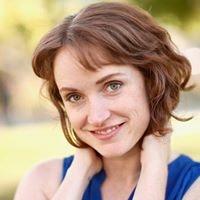 Tanya Breshears