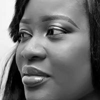 Jumoke Amanda Adekanye