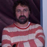 Alexander Yeremeev