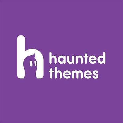 Haunted Themes