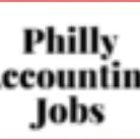 Philly Accounting Jobs