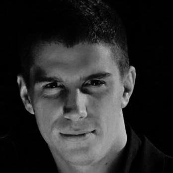 Filip Prochazka