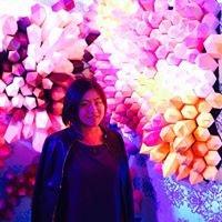 Minette Yu