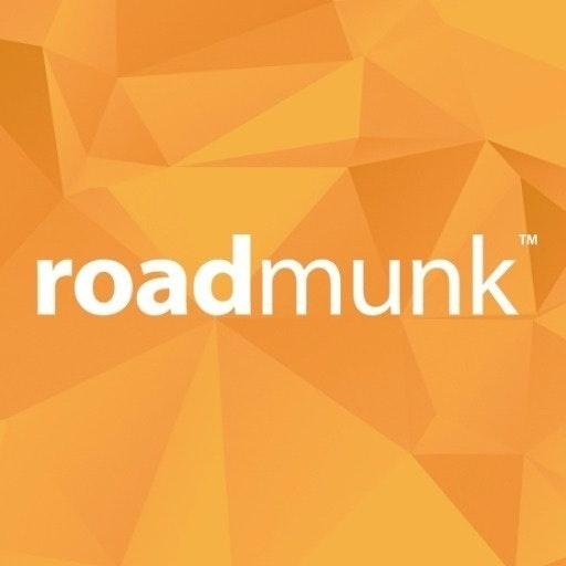 Roadmunk