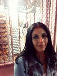 Gabriela Taginya