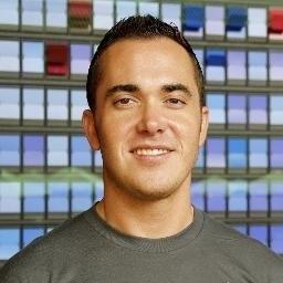Danny Donado