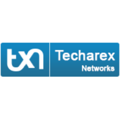Techarex Networks