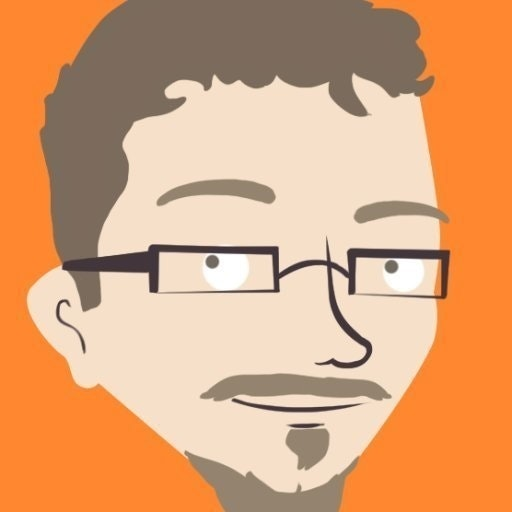 Bryan Zug