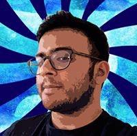 Ajay Sridhar