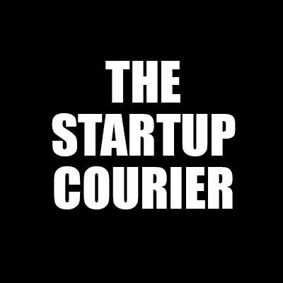 The Startup Courier