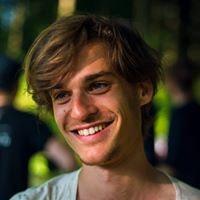 Niklas Kiær