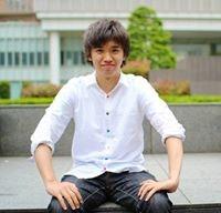 Naoto Udagawa