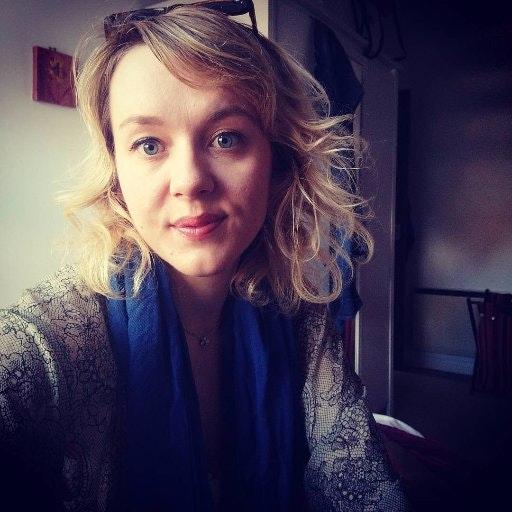 Kayleigh Töyrä